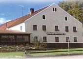 Gasthaus Pflamminger
