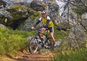 E-Bike Viechtach
