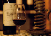 Wein + Lukull<br />Lenggrieser Vinothek