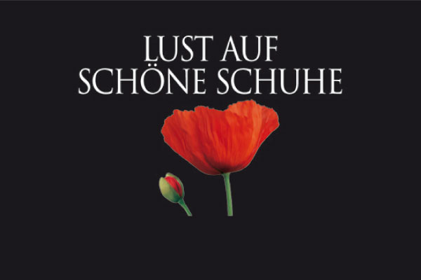 Lenggries_Schuhhaus_Bammer_Blumen