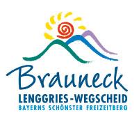 Lenggries_Brauneck_Wallbergbahnen_Logo