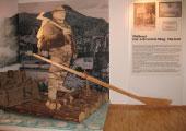 Heimatmuseum Lenggries
