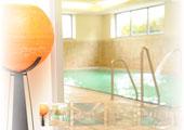 VitArea Fitness + Gesundheitscenter