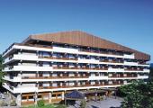 Arabella Brauneck Hotel