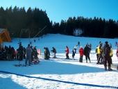 Skilift Kapellenberg