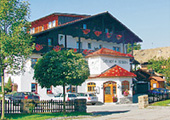 Arracher Hof