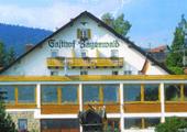 Landgasthof Bayerwald - Metzgerei