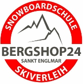 Bergshop 24 Skiverleih & Schule <br />St. Englmar