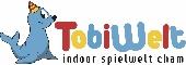 TobiWelt