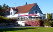 Golfclub Lauterhofen e.V.