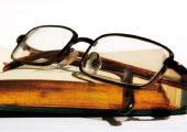 Iglhaut Brillen