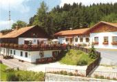 Gasthaus Zum Waldcafe<br />