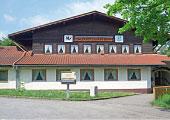 Restaurant Schützenhaus