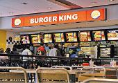 Burger King Straubing