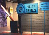 Grenzland- und Trenckmuseum <br />Waldmünchen