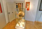 Reichsstadtmuseum