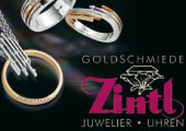 Juwelier Zintl