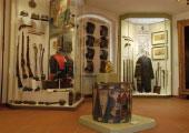 Schwarzachtaler Heimatmuseum