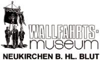 Neukirchen_Wallfahrtsmuseum_Logo
