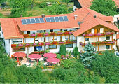 Gasthaus Neugebauer
