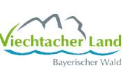 Kollburg_Tennisanlage_Logo_Viechtach