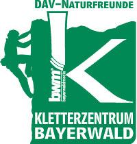 Cham_Kletterhalle_Logo