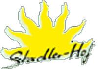 Großgundertshausen_Stadler_Hof_Logo