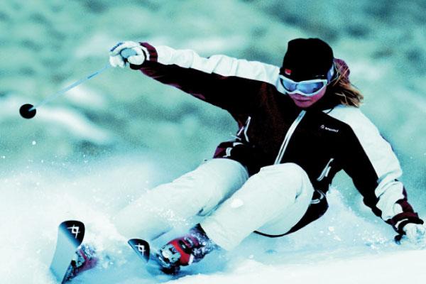 St.Englmar_Skilift_Proeller_Skifahrer