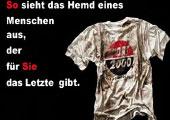 Sport 2000 Schaluschke
