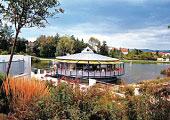 See Cafè LGS Park