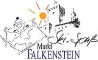 Falkenstein_Skilift_Logo
