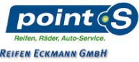 Viechtach_Reifen_Eckmann_Logo