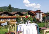 Singender Wirt - Hotel Mariandl