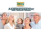 Elektro Kunz