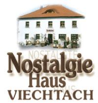 Viechtach_Nostalgie-Haus Privatmuseum