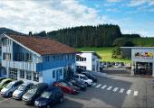 Auto Niedermayer GmbH