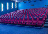 Cineplex Neumarkt<br />Thomas Filmtheater GmbH