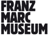 Franz Marc <br />Museumsgesellschaft mbH