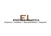 Enoteca Lucca