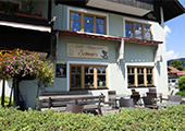 Café Konditorei Schwarz