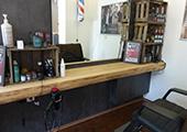 Isartaler Haarstudio