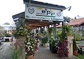 Gärtnerei Epp
