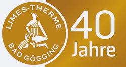 BadGögging_Limes_Therme_Logo