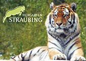 Tiergarten Straubing