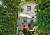 Café Herrschmann