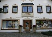 Reformhaus Lenggries