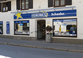 Schader Elektro GmbH