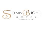 Hotel Sonnbichl