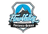 Flow Valley