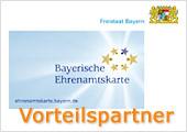 Spiel- und Sportarena GmbH & Co. KG